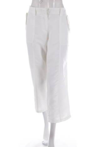Спортен панталон AUTHENTIC CLOTHING