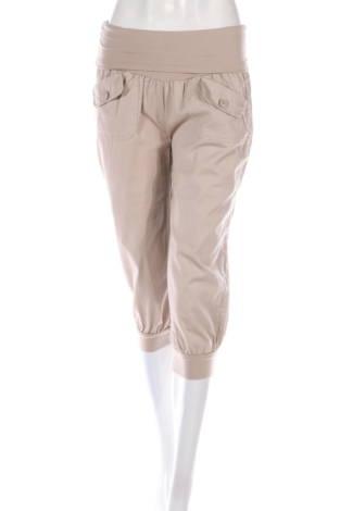 Панталон за бременни FOREVER