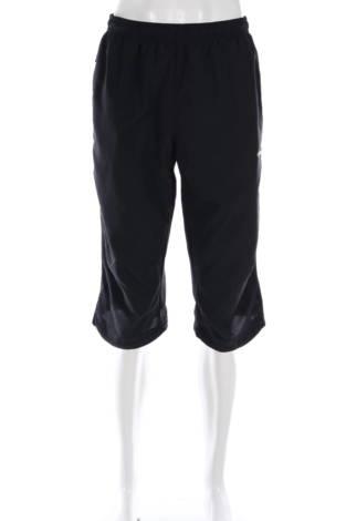 Спортни къси панталони Soc