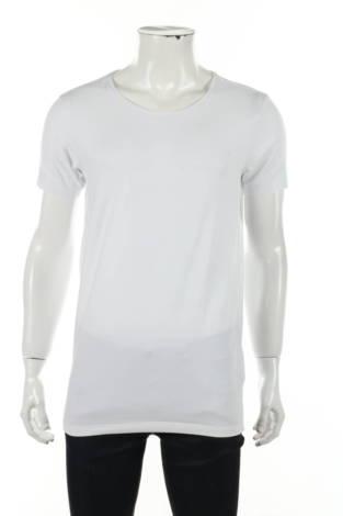 Тениска PETROL INDUSTRIES