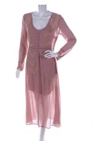 Официална рокля HOPE & IVY