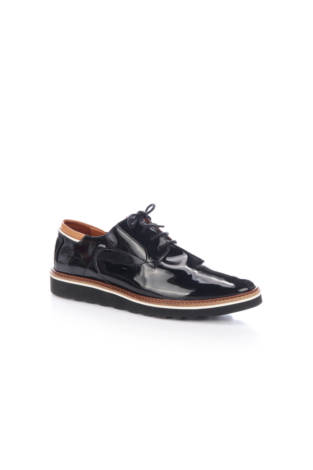 Ниски обувки Tbs