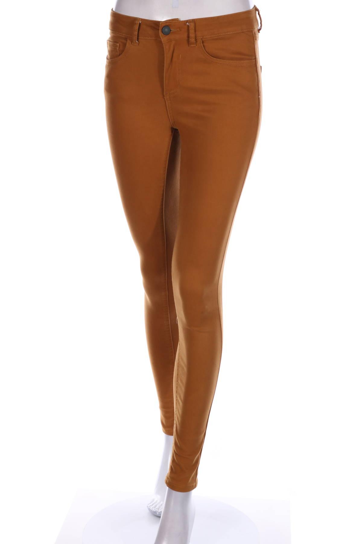 Панталон VILA1