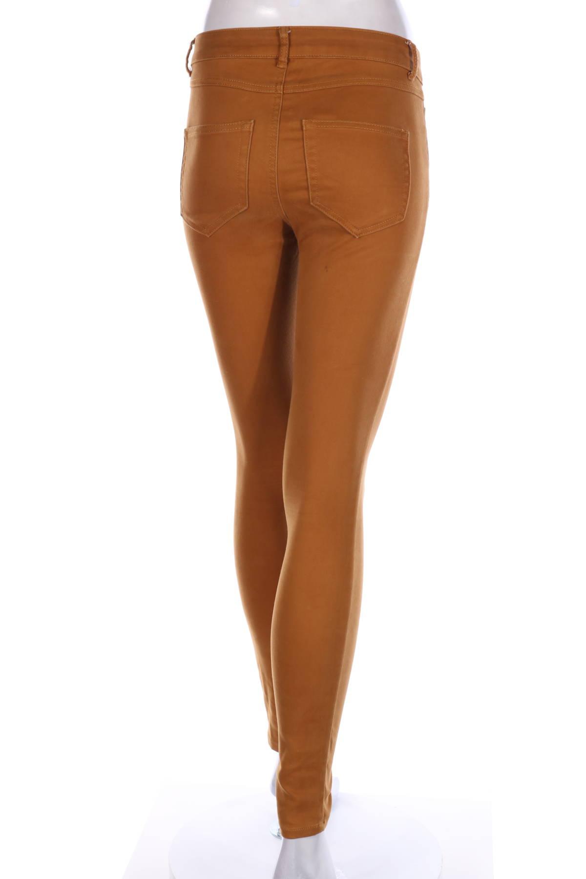 Панталон VILA2