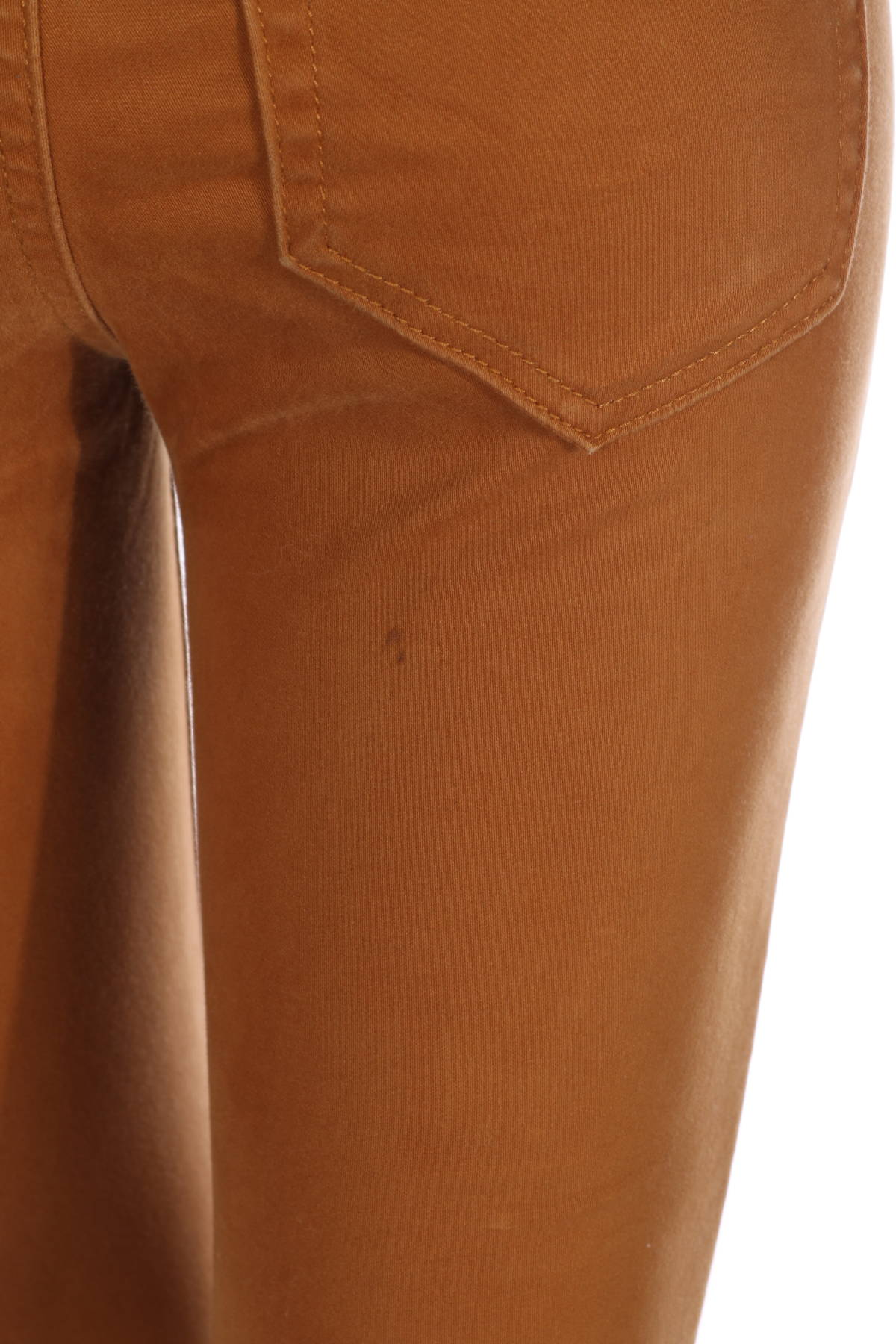 Панталон VILA4