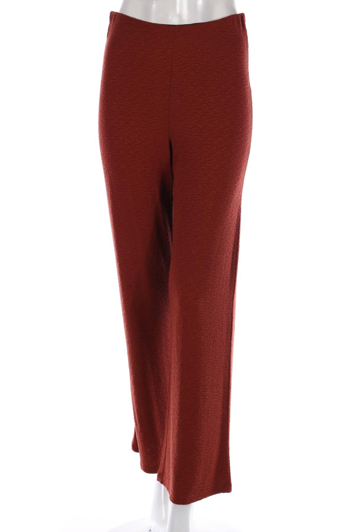 Панталон EDITED1