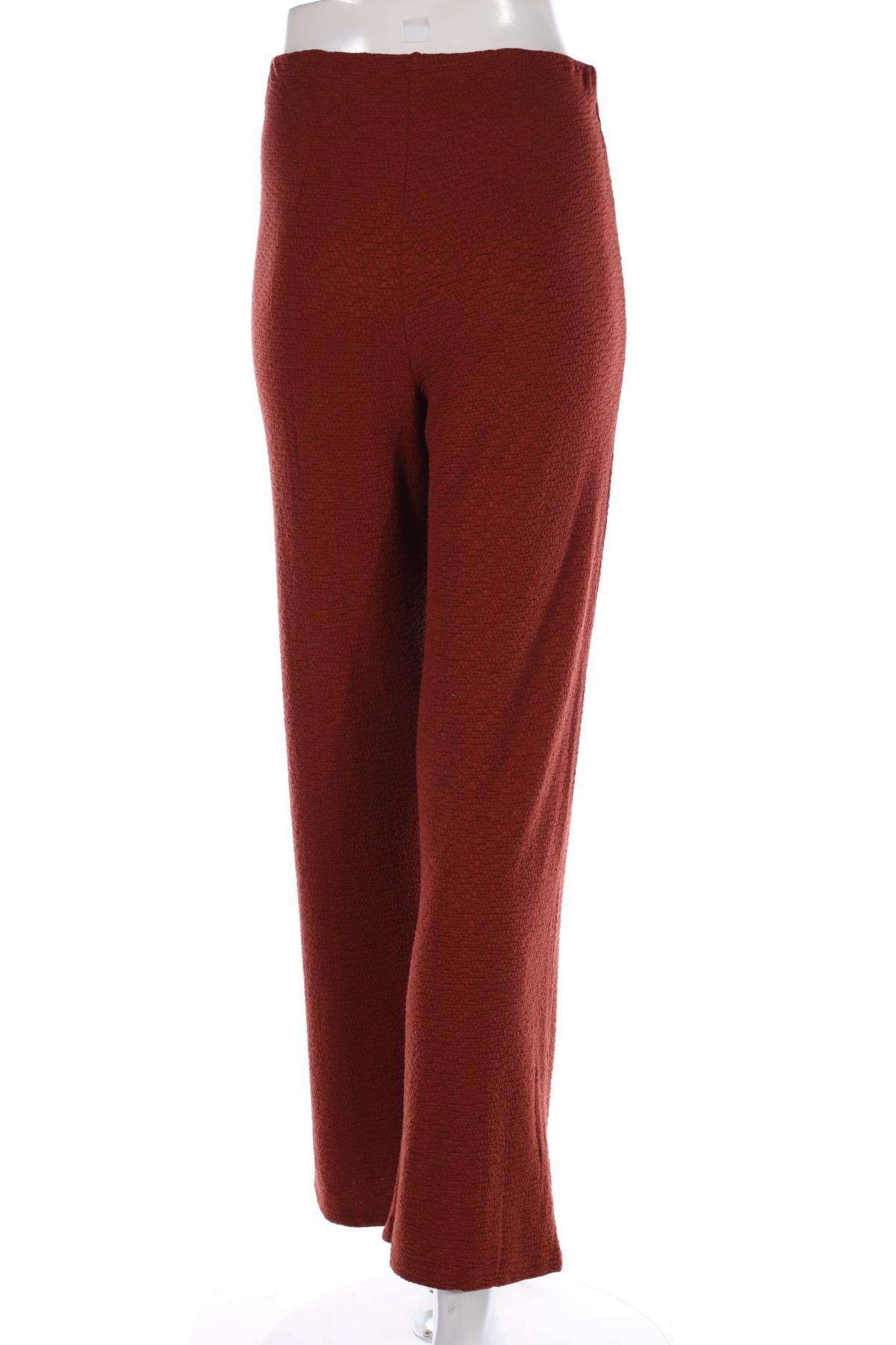 Панталон EDITED2