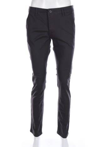 Панталон N+1 JEANS