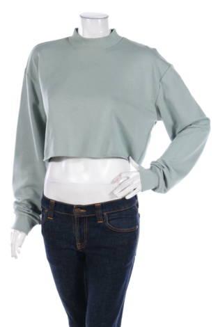 Спортна блуза NA-KD