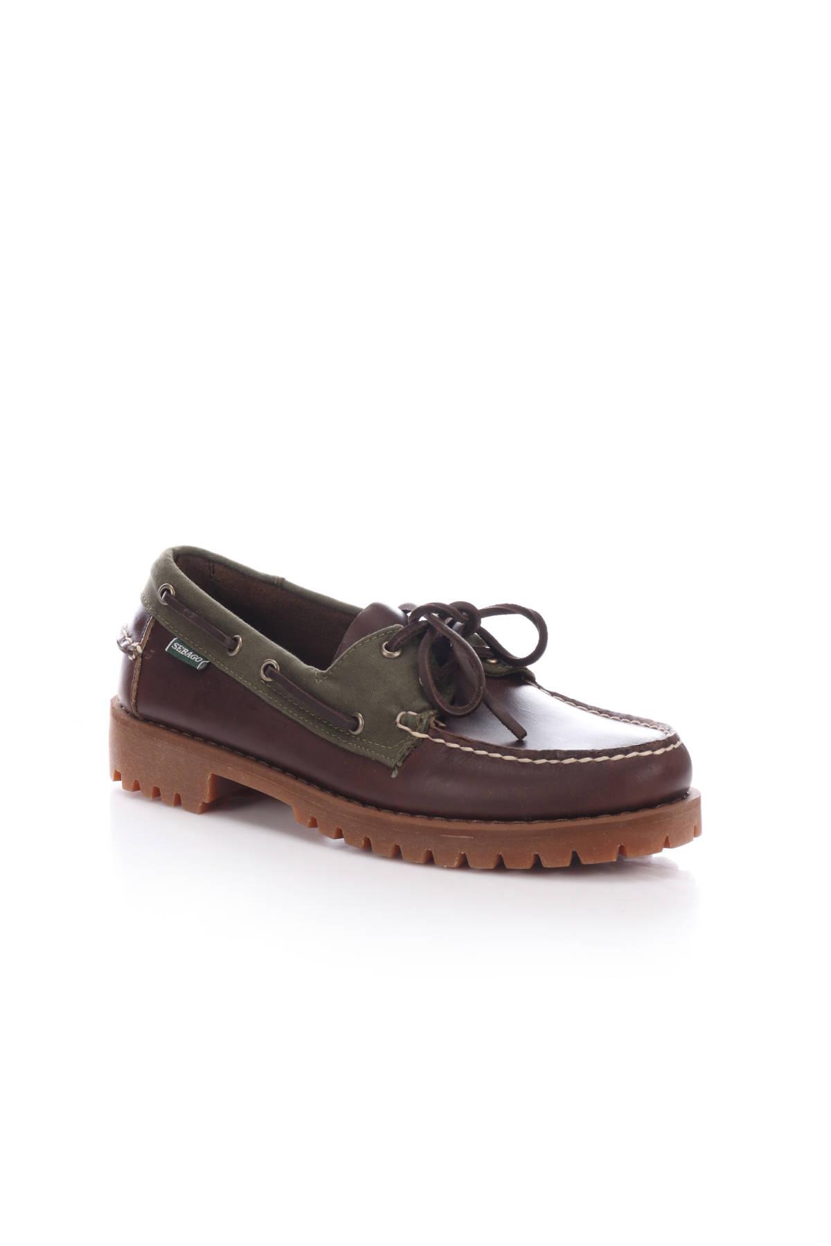Спортни обувки Sebago1