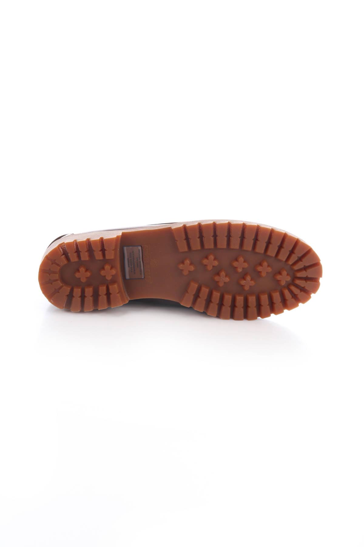 Спортни обувки Sebago5