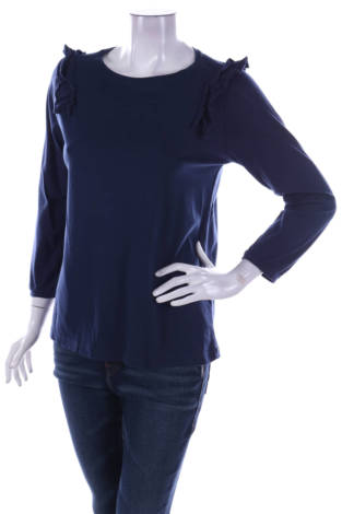 Блуза VENCA