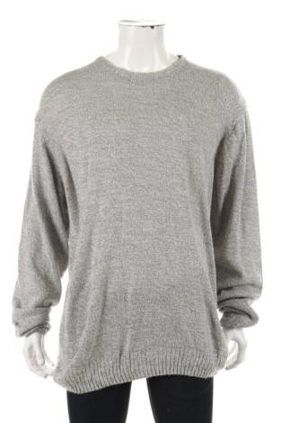 Пуловер LOGIC