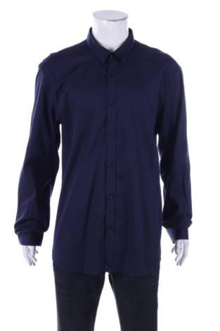 Официална риза Kronstadt casual