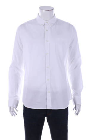 Риза Burton