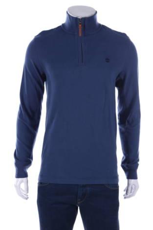 Спортна блуза TIMBERLAND
