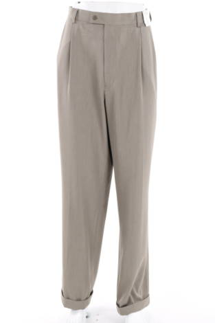 Панталон LOUIS RAPHAEL