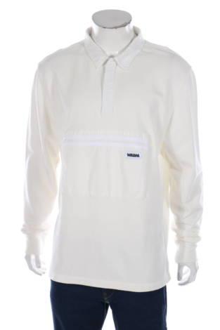 Блуза WAWWA