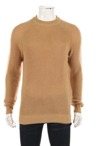 Пуловер KIOMI