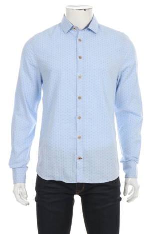 Спортно-елегантна риза COLOURS & SONS