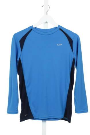 Детска спортна блуза CHAMPION