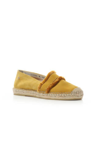 Ниски обувки FRED DE LA BRETONIERE