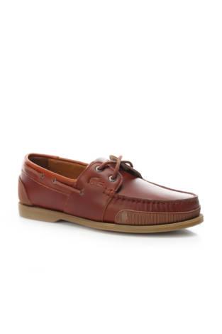 Официални обувки LACOSTE
