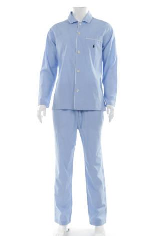 Пижама Polo By Ralph Lauren