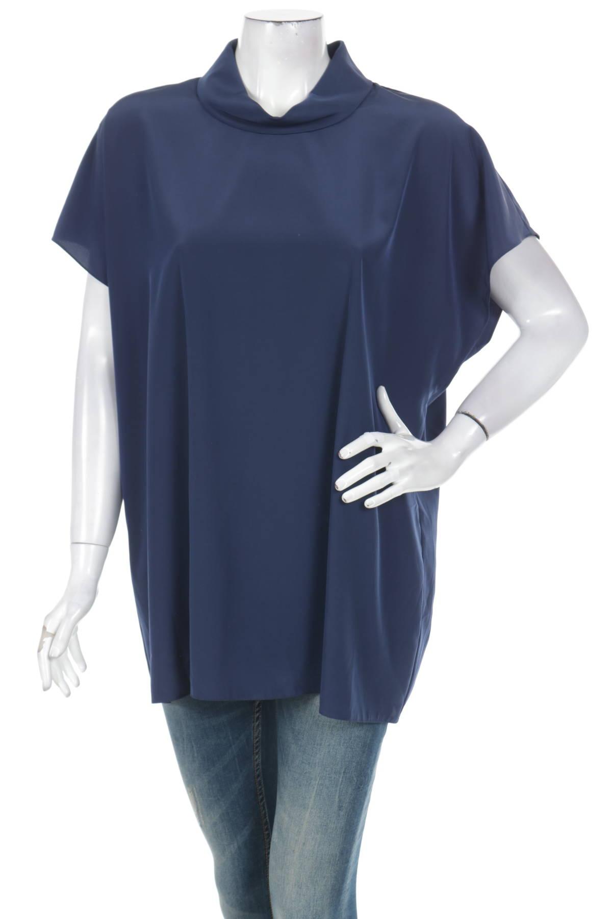 Блуза HERMANN LANGE1
