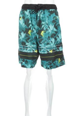 Спортни къси панталони BURNSIDE