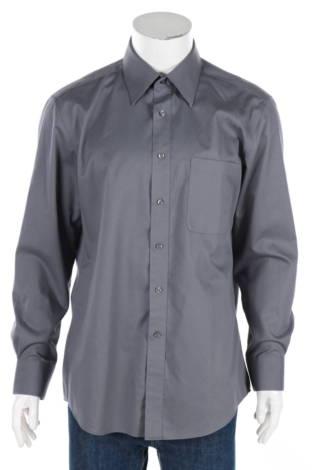 Риза G20001
