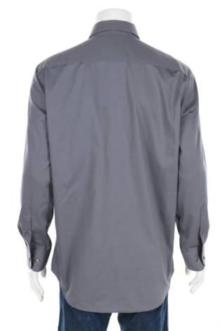 Риза G20002