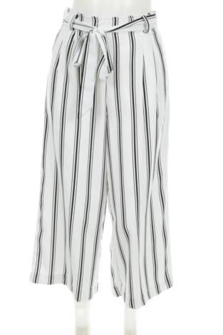 Пола-панталон AMISU