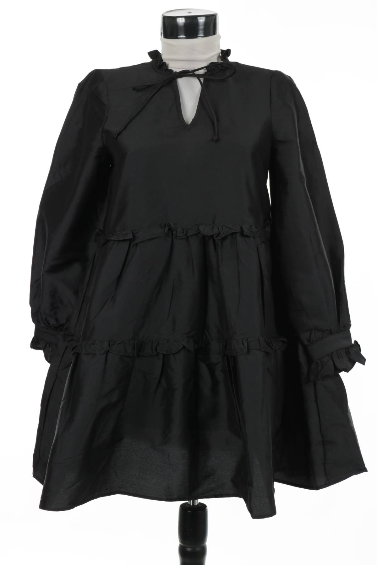 Парти рокля VERO MODA1