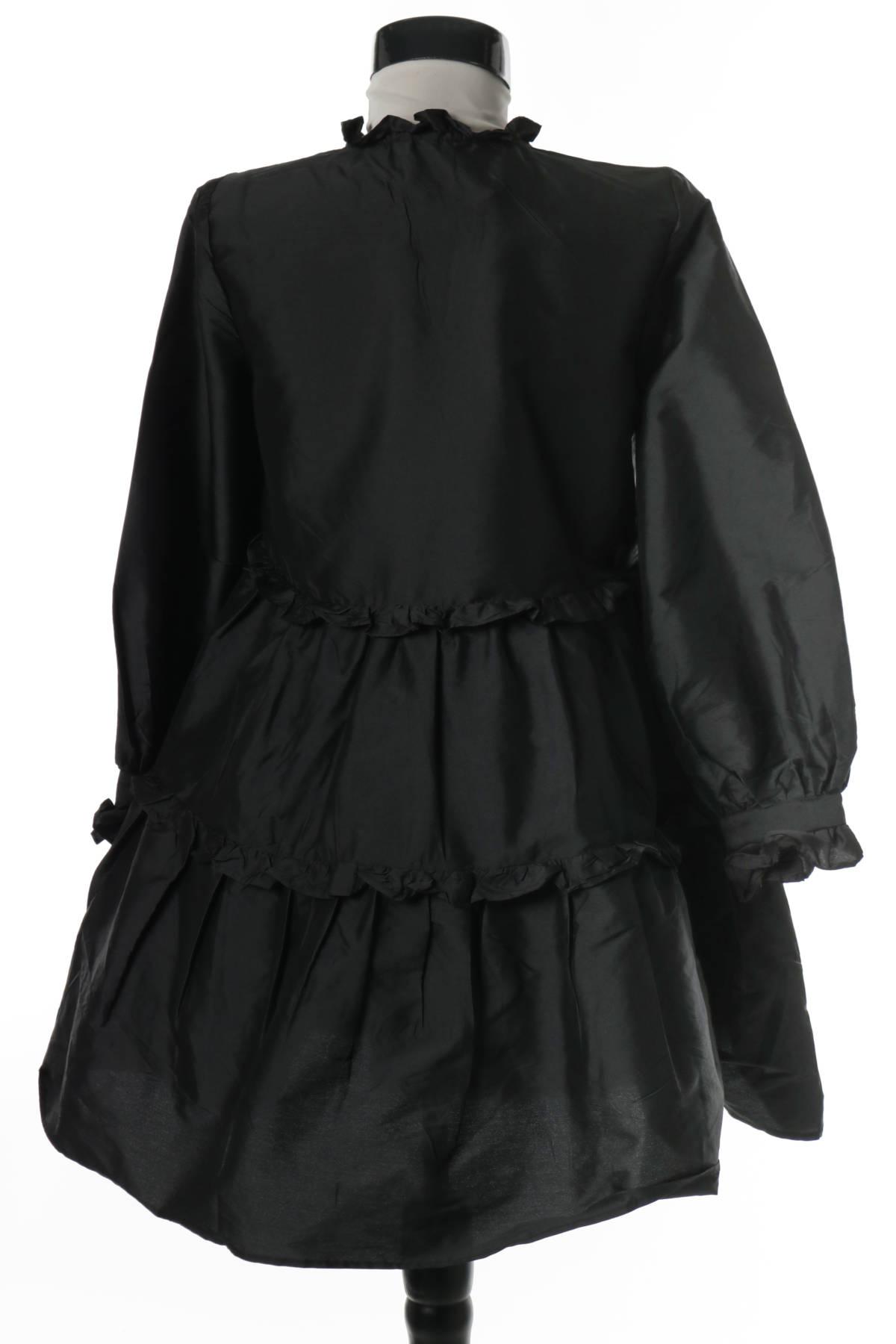 Парти рокля VERO MODA2