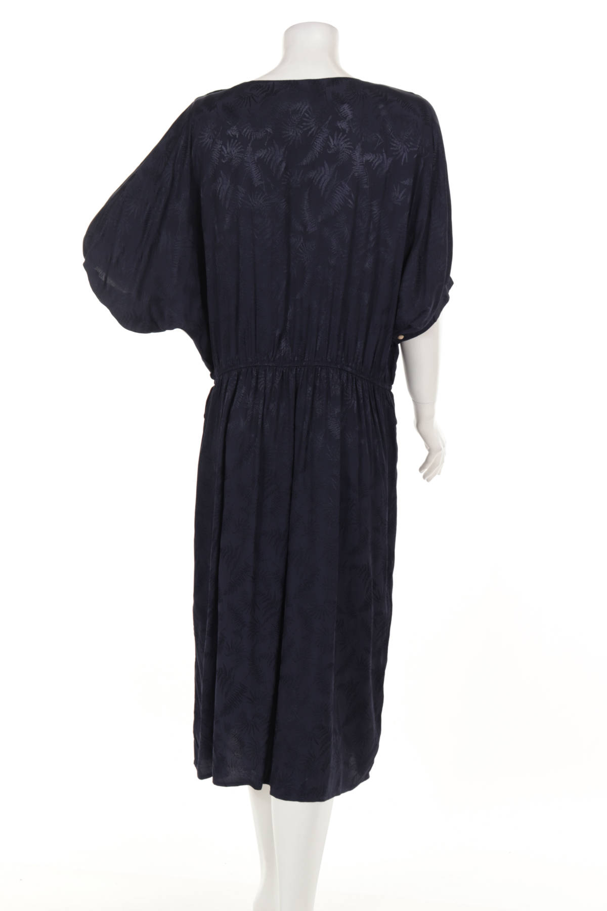Ежедневна рокля KAREN BY SIMONSEN2