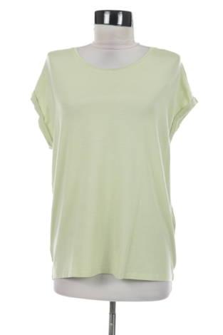 Блуза AWARE BY VERO MODA