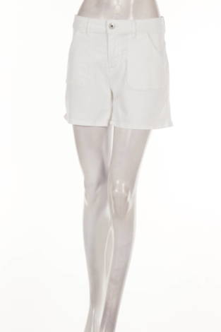 Къси панталони ICHI