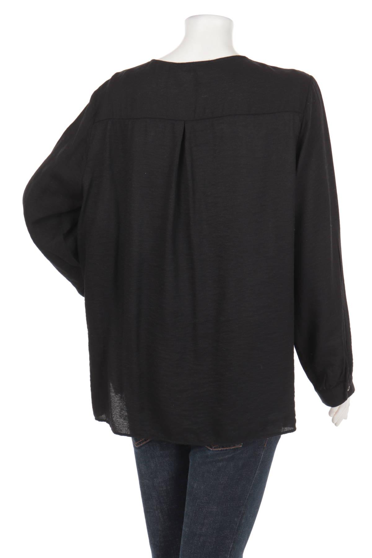 Блуза VIOLETA BY MANGO2