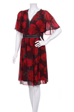 Официална рокля APART