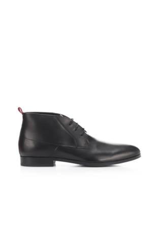 Официални обувки HUGO BOSS
