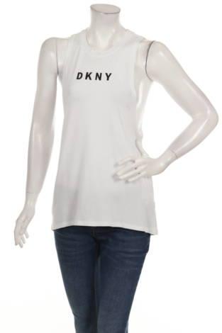 Спортен потник DKNY