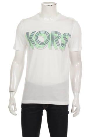 Тениска с щампа MICHAEL KORS