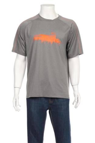 Тениска MOUNTAIN EQUIPMENT