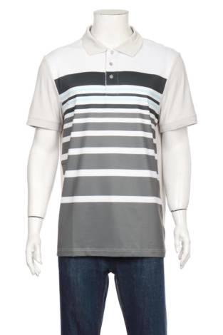 Тениска SUNNY HILL