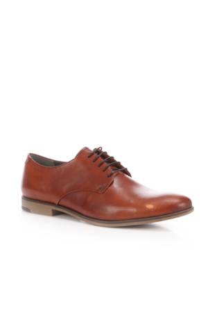 Официални обувки VAGABOND