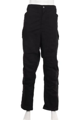 Панталон CQR