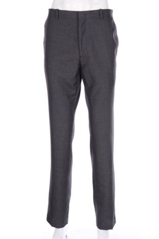 Официален панталон INC