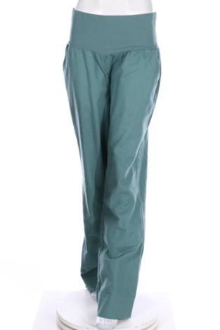 Панталон за бременни Sheego