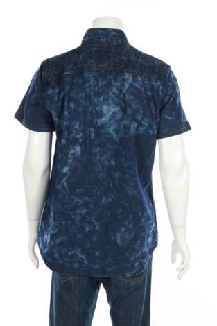 Риза brooklyn laundry2